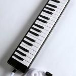melodica1
