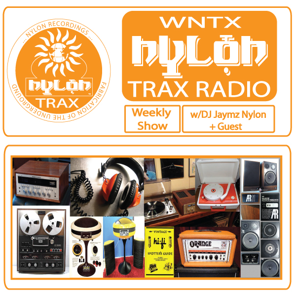 nylon_trax_podcast_art