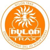 nylontrax