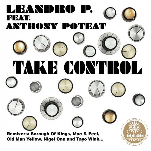 Take-Control-Cover-Art