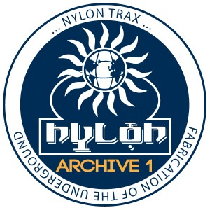 nylontrax_archive-1-LabelART
