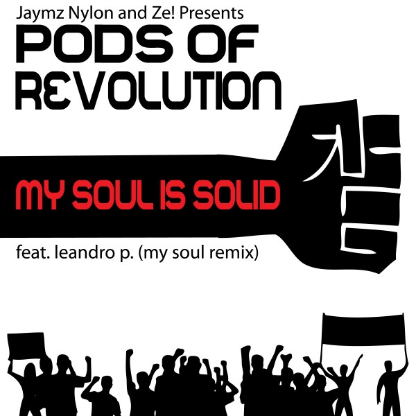 NT029-Pods-of-Revolution-cover-Art