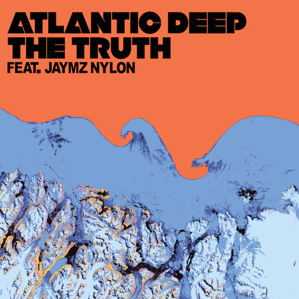 NT034-Atlantic--Deep-Truth-Art copy