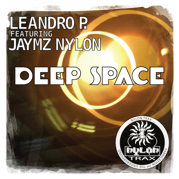 NT037-DEEP-SPACE-ART copy