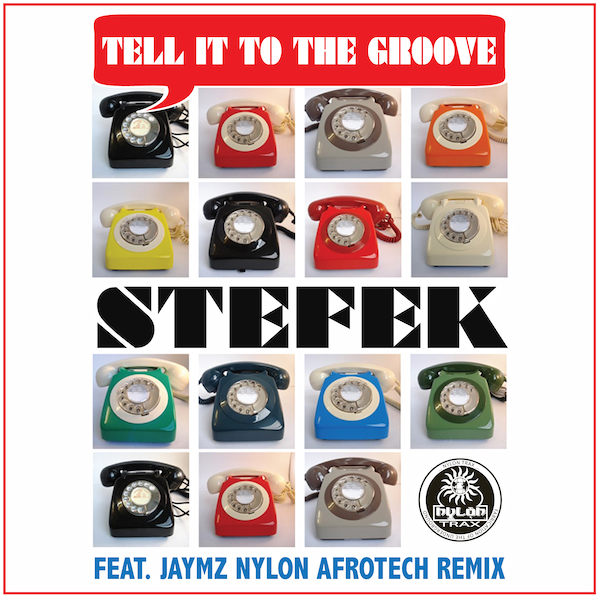 NT039-Stefek-P4TC-Tell-It-Cover-Art copy