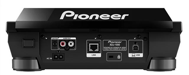 pioneer-xdj-1000-rear