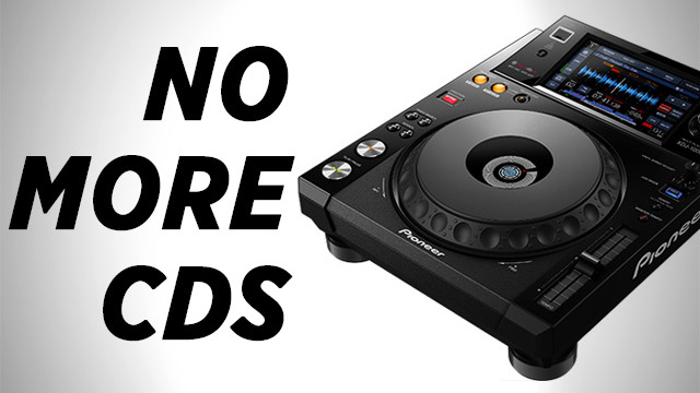 xdj-1000-cd-free-cdjs-640x360