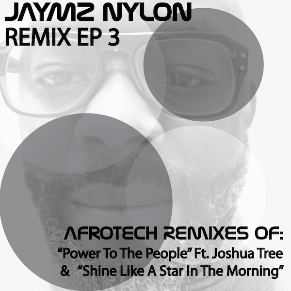Jaymz-Nylon-Remix-EP-3-ART copy