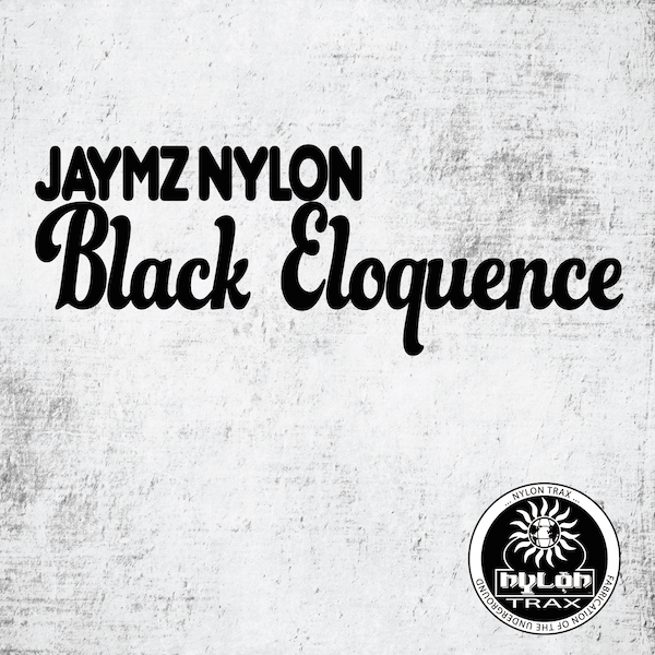 NT047-Jaymz-Nylon-Black-Eloquence copy