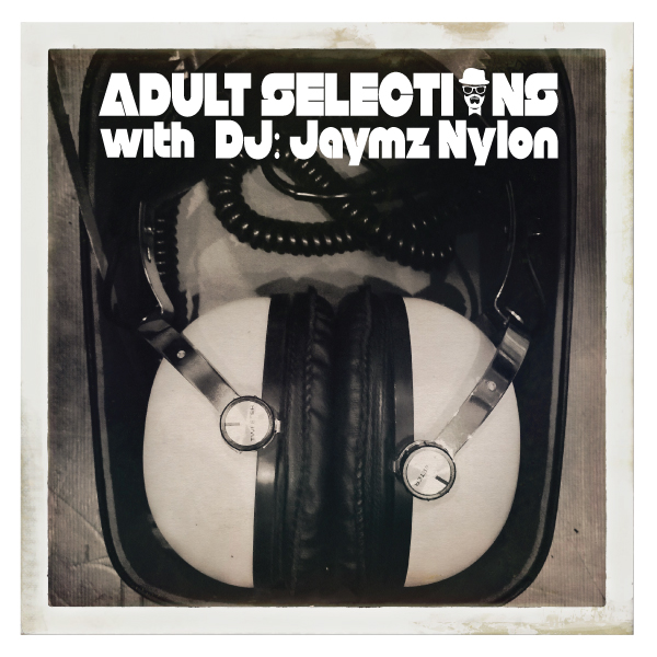 Adult-Selections-Headphones-2015-600x600