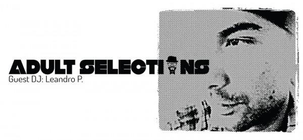 Adult_Selections_Logo_GUEST-DJ-LeandroP