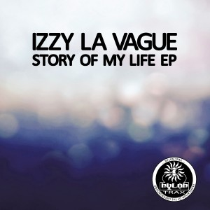Izzy-La-Vague-My-Life-EP-LAbel-ART-Ref