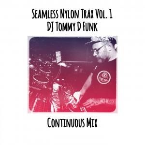 Seamless-Nylon-Trax-Vol.-1-DJ-Tommy-D-Funk---ART
