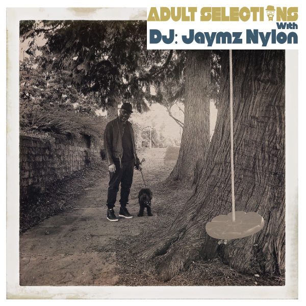DJ-Jaymz-Nylon---Adult-Selections--164-600x600