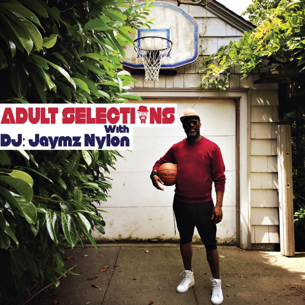 DJ-Jaymz-Nylon-Adult-Selections-168-600x600