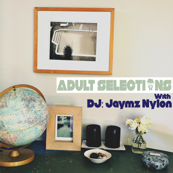 DJ-Jaymz-Nylon-Adult-Selections-170-600x600
