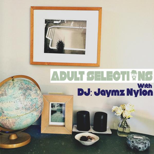 DJ-Jaymz-Nylon-Adult-Selections-170-600x600