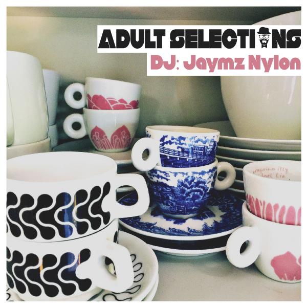 DJ-Jaymz-Nylon-Adult-Selections-171-600x600