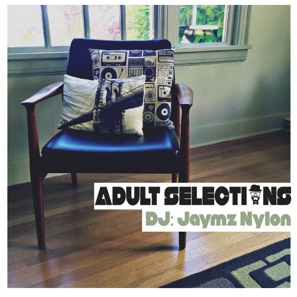 dj-jaymz-nylon-adult-selections-172-600x600