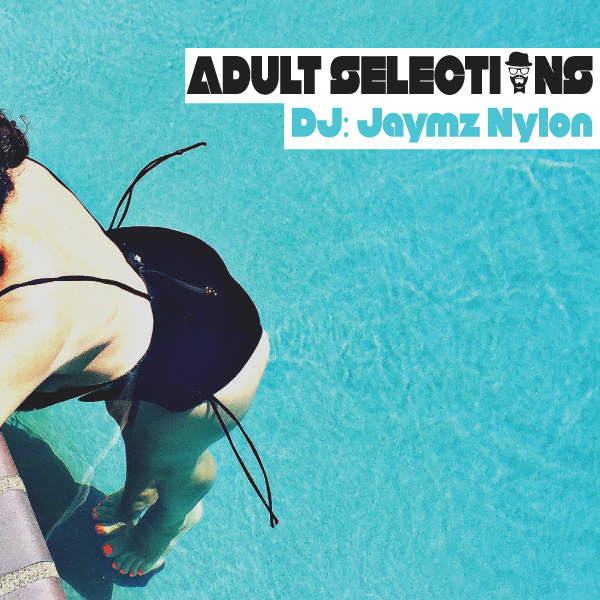 dj-jaymz-nylon-adult-selections-173-600x600