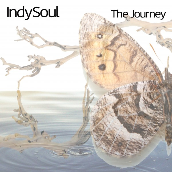 IndySoul-The-Journey-Cover-Art