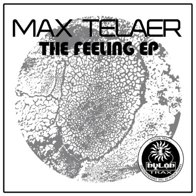 NT070-Max-Telaer-The-Feeling-EP-ART-REF