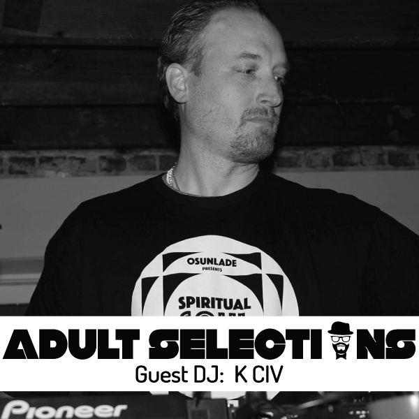 Adult_Selections_Logo_GUEST-DJ-KCIV