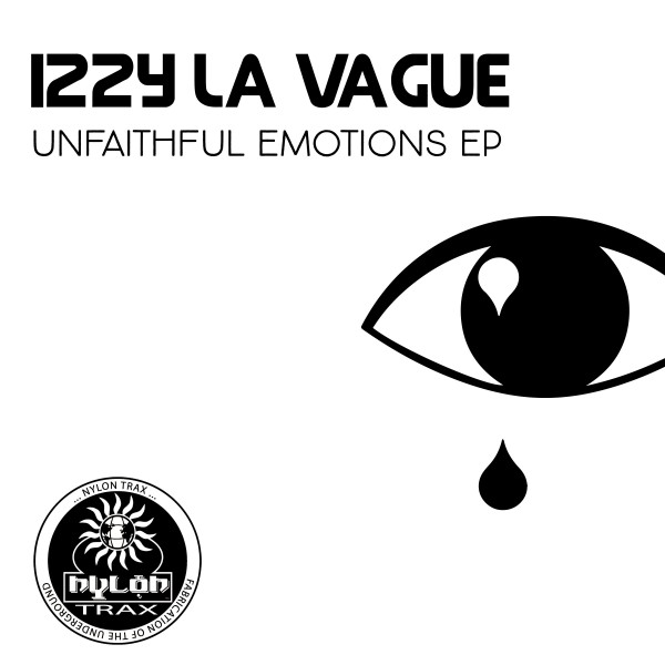 NT074-IzzyLaVague_Unfaith-Emotions-EP-Cover-Art-logo