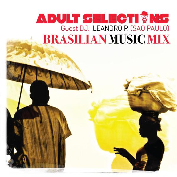 Adult_Selections_Logo_GUEST-DJ-SQ
