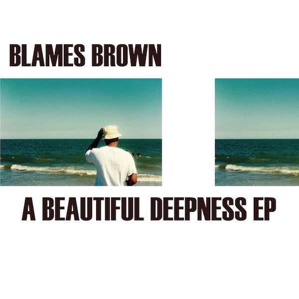 NT073-BlamesBrown-Cover-ART-Ref